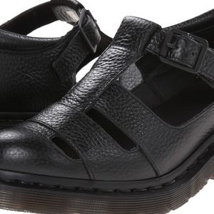 Dr. Martens Women`s BABY Sandals